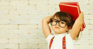 Aiutare il bimbo a vincere la paura di tornare a scuola