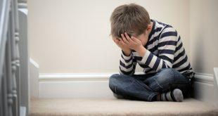 Bambini e il lutto