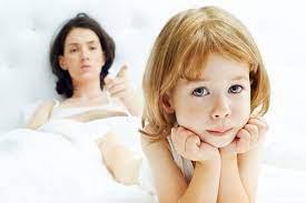 genitori perfezionisti insicurezza