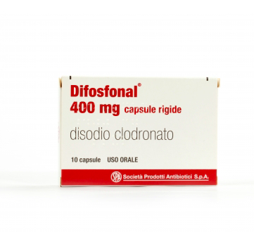 ponstel mefenamic acid 250mg