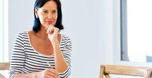 Incinta in menopausa, è possibile?