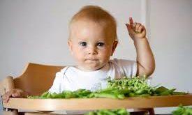 come-integrare-legumi-nell-alimentazione-dei-bambini