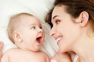recupero fisico dopo il parto