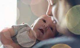 vista neonati