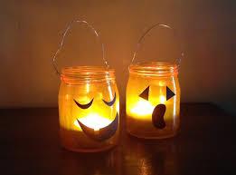 lanternine per halloween